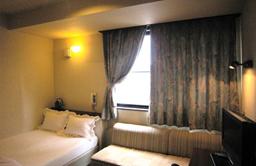 貸切風呂 民宿 ビジネス旅館 ペンション 食事付  和室 マンスリー ウィークリー 2食付 長期宿泊