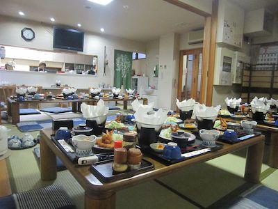 貸切風呂 民宿 ペンション 2食付 長期滞在 団体 サークル 合宿 出張 ウイークリー