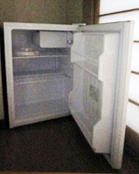Refrigerator kanazawa Ryokan Onsen Inn Samurai ninjya Japaneseroom cheap Takayama Shirakawago Tatami